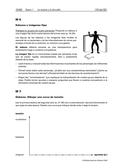 Spanisch_neu, Sekundarstufe II, Lesen und Literatur, Erschließung von Texten, Handlungsorientierter Umgang mit Texten, Visuelle Verfahren