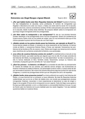 Spanisch, Interkulturelle fremdsprachige Handlungsfähigkeit, Sprachkompetenz, Hör- und Sehverstehen, Auswahlaufgabe