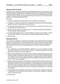 Spanisch_neu, Sekundarstufe II, Interkulturelle Kompetenzen und Landeskunde, Soziokulturelles Orientierungswissen, Individuum und Gesellschaft, Ausbildung und Zukunftsperspektiven, Interkulturelle Kompetenzen und Landeskunde, Soziokulturelles Orientierungswissen
