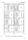 Mathematik, Geometrie, Raum & Form, Winkel, Gerade, analytische Geometrie, dreiecke, domino