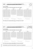 Mathematik, Zahlen & Operationen, Grundrechenarten, Bruchrechnung, Multiplikation, Division, natürliche zahlen