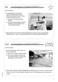 Mathematik, Geometrie, Raum & Form, Körperberechnung, Quader, Oberfläche, würfel, sachaufgaben