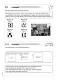 Mathematik, Zahlen & Operationen, wurzeln, textaufgaben