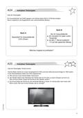zinsrechnung, textaufgaben