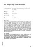 Deutsch_neu, Primarstufe, Sekundarstufe I, Sekundarstufe II, Sprache und Sprachgebrauch untersuchen, Sprachliche Strukturen und Begriffe auf der Wortebene, Wortarten, Substantiv