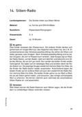Deutsch_neu, Primarstufe, Sekundarstufe I, Sekundarstufe II, Sprache und Sprachgebrauch untersuchen, Sprachliche Strukturen und Begriffe auf der Wortebene, Laut und Lautstruktur des Wortes, Silbe