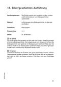 Deutsch_neu, Primarstufe, Sekundarstufe I, Sekundarstufe II, Sprechen und Zuhören, Szenisches Spielen, Literarische Rollenspiele