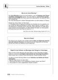 Deutsch_neu, Deutsch, Primarstufe, Sekundarstufe II, Sekundarstufe I, Schreiben, Sprache, Schreibprozesse initiieren, Sprachbewusstsein, Schreibverfahren, Kreatives Schreiben, Schreiben nach Textvorlagen