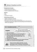 Deutsch_neu, Primarstufe, Sekundarstufe II, Sekundarstufe I, Lesen, Verfügen über Leseerfahrungen, Verfügen über Leseerfahrung