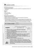 Deutsch_neu, Sekundarstufe II, Primarstufe, Sekundarstufe I, Sprechen und Zuhören, Präsentieren, Referate und Vorträge, Vorlesen