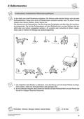Sport, Fitness, Fahren/Rollen/Gleiten, Kraft, Rollbrett, Kraftausdauer