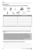 Physik_neu, Sekundarstufe I, Optik, Licht und seine Eigenschaften, Geradlinige Strahlenausbreitung, Lichtgeschwindigkeit