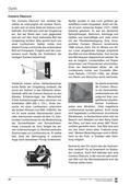 Physik_neu, Sekundarstufe I, Optik, Optische Instrumente
