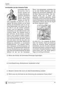 Physik_neu, Sekundarstufe I, Optik
