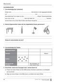Physik_neu, Sekundarstufe I, Mechanik, Eigenschaften von Körpern, Bewegung von Körpern