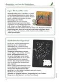 Kunst_neu, Primarstufe, Körperhaft-räumliches Gestalten, Gestaltungsprodukte, körperhaft-räumliches gestalten (p)