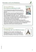 Kunst_neu, Primarstufe, Umwelterfahrung und -gestaltung/ Design, räume (p)