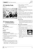 Kunst_neu, Primarstufe, Flächiges Gestalten, Drucken, flächiges gestalten (p)
