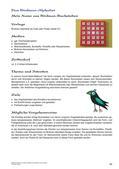 Kunst_neu, Primarstufe, Flächiges Gestalten, Zeichnen, Schriftgestaltung, flächiges gestalten (p)