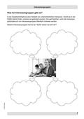 Politik, Partizipation in der Verfassungswirklichkeit, Bundesrepublik Deutschland heute, Strukturwandel in Arbeitswelt und Sozialsystemen, Gewerkschaften, Arbeit, Arbeitszeit, Arbeitszeitmodelle, interessengruppe