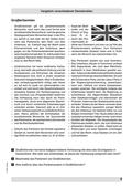 Politik, Demokratie gestern, heute, morgen in Theorie und Praxis, Partizipation in der Verfassungswirklichkeit, Europa, Parteien, Parlament, politisches system