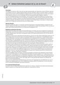 Biologie_neu, Sekundarstufe I, Tiere, Wirbellose Tiere, Merkmale und Verhaltensweisen