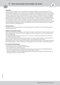Biologie_neu, Sekundarstufe I, Pflanzen, Samenpflanzen, Organe und Funktionen