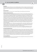 Biologie_neu, Sekundarstufe I, Pflanzen, Samenpflanzen