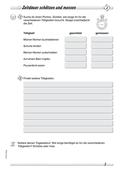 Mathematik_neu, Primarstufe, Größen und Messen, Zeit, Zeitpunkt, Zeitdauer, größen und messen (p)