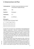 Mathematik_neu, Primarstufe, Zahlen und Operationen, Grundrechenarten, Rechenoperationen, Grundaufgaben automatisieren, Gemischt