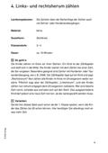 Mathematik_neu, Primarstufe, Zahlen und Operationen, Zahlen, Dezimales Stellenwertsystem, zahlwörter (p)