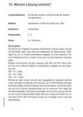 Mathematik_neu, Primarstufe, Zahlen und Operationen, Grundrechenarten, Rechenoperationen, Rechenstrategien, Rechenwege, Zur Addition, Zur Subtraktion
