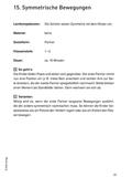 Mathematik, Geometrie, funktionaler Zusammenhang, Raum & Form, Analysis, Symmetrie, Bewegung