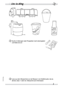 Mathematik_neu, Primarstufe, Größen und Messen, Rauminhalt, Standardeinheiten und Repräsentanten