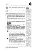 Mathematik_neu, Sekundarstufe I, Daten und Zufall, Stochastik, Datenauswertung, Tabellen