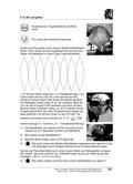 Mathematik_neu, Sekundarstufe I, Größen und Messen, Flächeninhalt, Rauminhalt, Oberflächen, Rauminhaltsberechnungen, Kugel, Berechnung, Formel, Tabelle, Radius