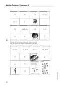 Mathematik_neu, Sekundarstufe I, Zahl, Reelle Zahlen, Potenzen und Wurzeln