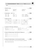 Mathematik_neu, Sekundarstufe I, Zahl, Natürliche Zahlen, Teiler und Vielfache, Primzahlen
