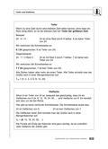 Mathematik_neu, Sekundarstufe I, Zahl, Natürliche Zahlen, Teiler und Vielfache