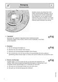 Physik_neu, Sekundarstufe I, Mechanik, Bewegung von Körpern, Wegintegral