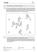 Sport, Leichtathletik, Springen, rhythmusfähigkeit, seil, kondition