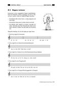 Musik, Ausdruck, Wirkung, Funktion, Musik  und Ausdrucksformen, Textvertonung