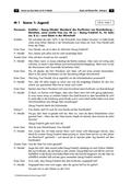 Musik, Kontext, Umfeld, Weltbezug, Gestaltung, Form, Stil, Musik im Wandel der Zeit, Gattungen, Epochen, Barrock, Vokalmusik, komponistenportrait, volksmusik