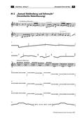 Musik, Bausteine, Elemente, Material, Ausdruck, Wirkung, Funktion, Formelemente, Notation, Musik  und Ausdrucksformen, Original und Bearbeitung, Melodien, Notenschrift, Programmmusik