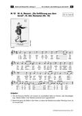 Musik, Gestaltung, Form, Stil, Kontext, Umfeld, Weltbezug, Gattungen, Musik und andere Künste, Musik im Wandel der Zeit, Musik verschiedener Kulturen, Oper, Interpreten, Lieder und Tänze, mozart