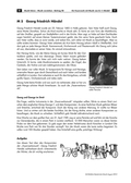 Musik, Kontext, Umfeld, Weltbezug, Musik im Wandel der Zeit, Epochen, Barrock, komponistenportrait