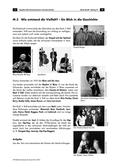 Musik, Kontext, Umfeld, Weltbezug, Musik im Wandel der Zeit, Jugendkulturen, Entwicklung von Gattungen, Interpreten, Musikstile, musikgeschichte