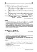 Musik, Bausteine, Elemente, Material, Klangmaterial, Ton, Klang, Geräusch