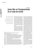 Spanisch_neu, Sekundarstufe II, Mündliche Produktion und Rezeption, Rezeption mündlicher Texte, Hör-/Hörsehtexte verstehen, Hörspiele und -bücher