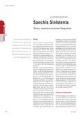 Spanisch_neu, Sekundarstufe II, Lesen und Literatur, Texte, Literarische Gattungen, Drama
